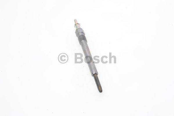 Bosch Duraterm żeraviaca sviečka