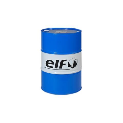 Motorový olej ELF EVOLUTION 900 SXR 5W-30 - 60L.