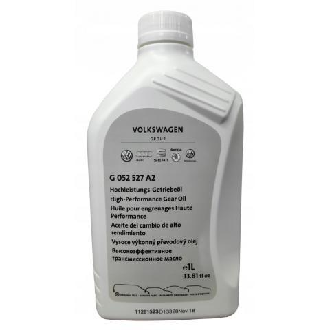 Prevodový Olej  G052527A2