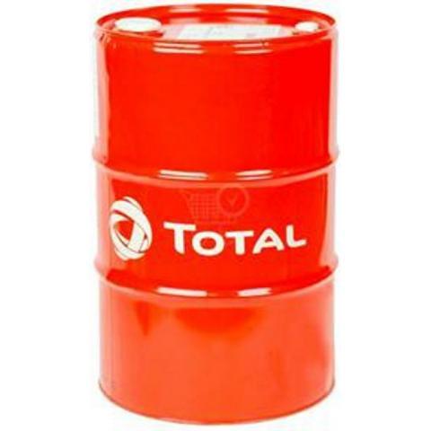 Motorový olej TOTAL QUARTZ 9000 Energy 5W-40 60L.