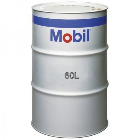 Motorový olej MOBIL 1 ESP FORMULA 5W-30 60L.