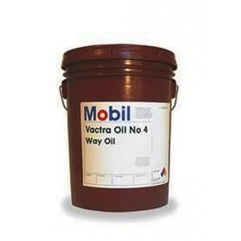 MOBIL Vactra Oil N°4 ISO VG 220 20L