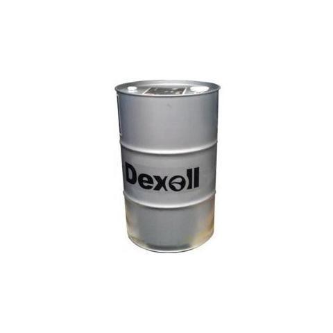Prevodový olej Dexoll 10W-40 M7 AD 60L