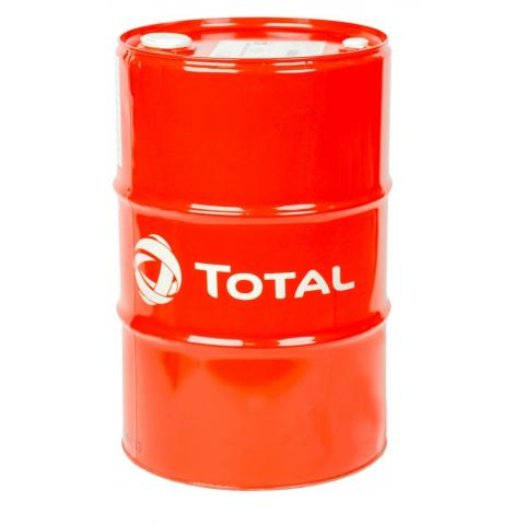 Total Quartz INEO MC3 5W-40 208L.
