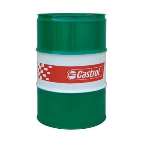 Motorový olej CASTROL EDGE TURBO DIESEL FST 5W-40 - 60L