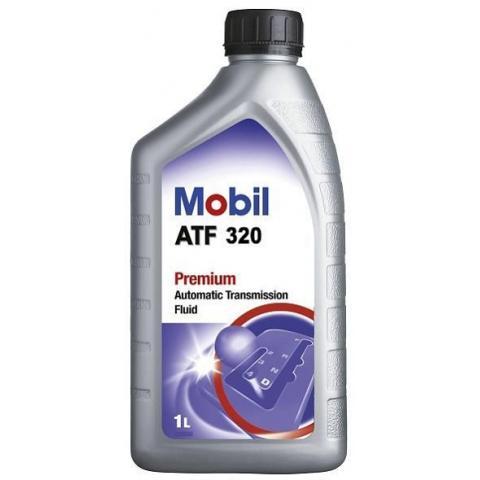 Mobil ATF 320 1L.