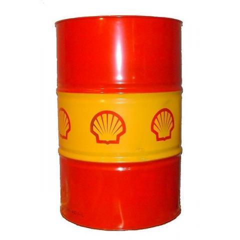 Motorový olej Shell Ultra Professional AF 5W-20 209L.