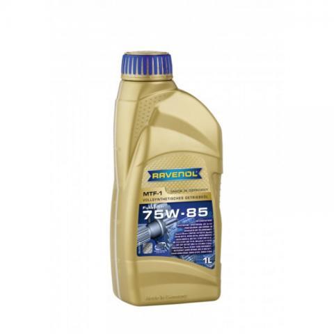 Ravenol MTF-1 75W-85