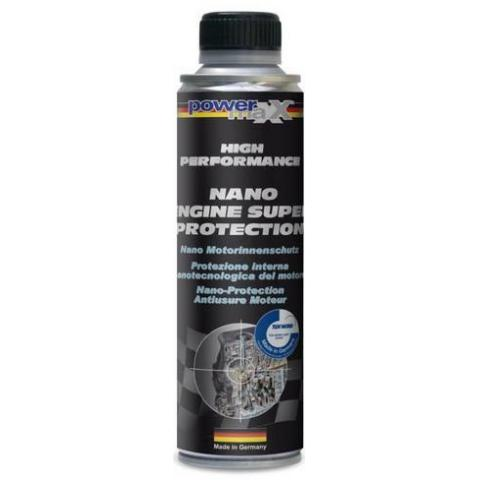 Bluechem Nano Engine Super Protection 300 ml
