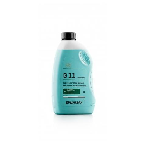 DYNAMAX COOL AL G 11 – koncentrát 1l