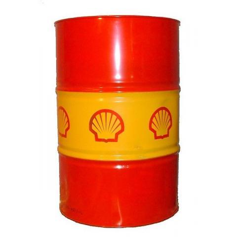 Motorový olej Shell Helix HX8 ECT 5W-30 55L 504, 507