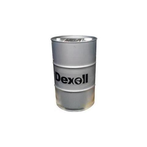 Motorový olej Dexoll 10W-40 A3/B4 60L