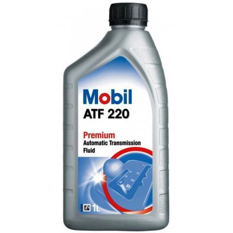 Mobil ATF 220 1L.