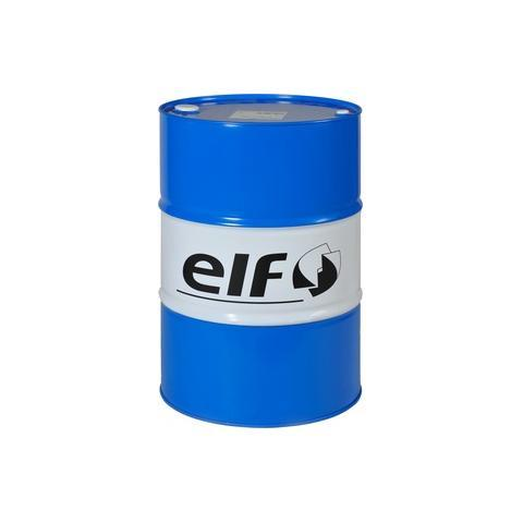 Motorový olej Elf Evolution NF 5W-40 60L.