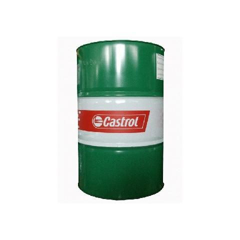 Motorový olej CASTROL EDGE TURBO DIESEL 5W-40 - 60L