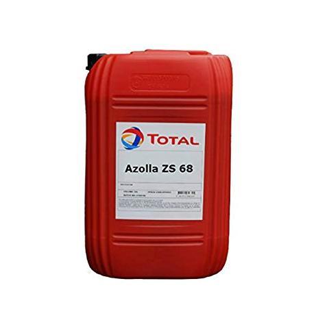 Total Azolla ZS 68 20 L.