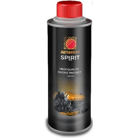 Metabond SPIRIT 250 ml