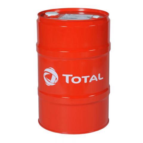 Total Azolla ZS 46 208 l