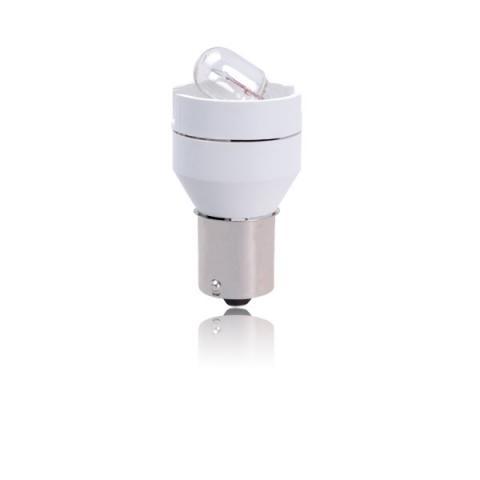 Alarm cúvací so žiarovkou 12V