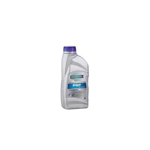 Ravenol Hydraulic PSF Fluid, 1L