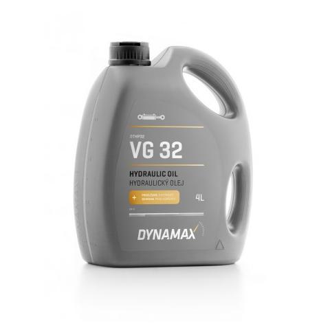 Dynamax OTHP 32 VG32 4L.