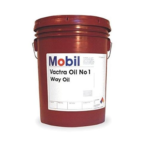 MOBIL Vactra Oil N°1 ISO VG 32 20L
