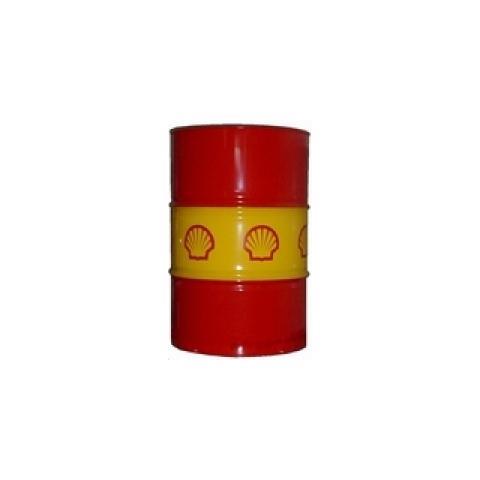 Motorový olej SHELL HX7 SAE 10W-40 55L.