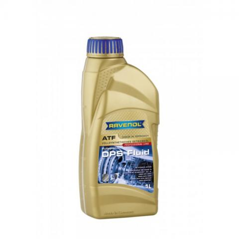 Ravenol DPS fluid, 1L