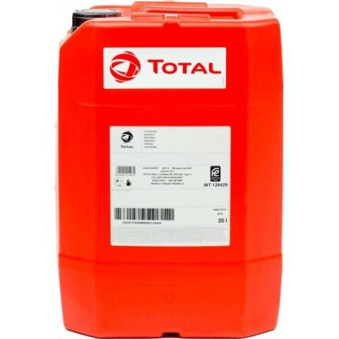 Total Azolla VTR 32 20 L.