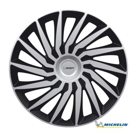 Michelin Puklice 16 KENDO silver black MICHELIN