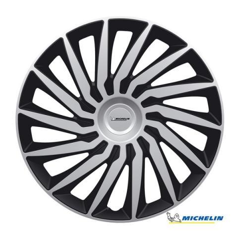 Michelin Puklice 16 KENDO silver black MICHELIN