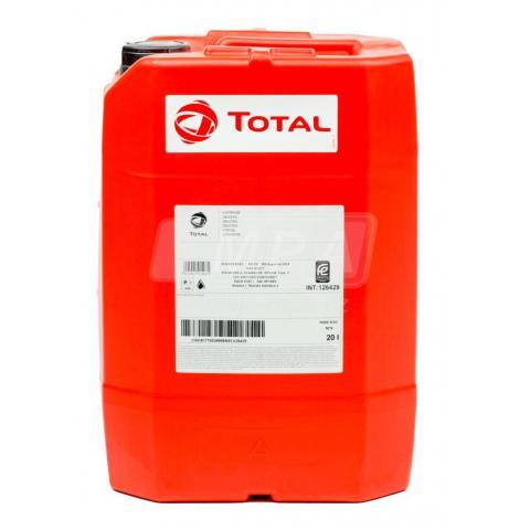 Total Azolla ZS 32 20 l