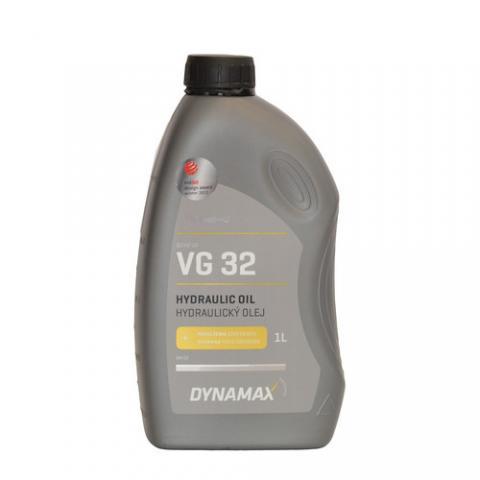 Dynamax OTHP VG32 1L.