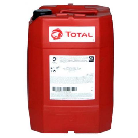 Prevodový olej Total Fluide ATX 20L.