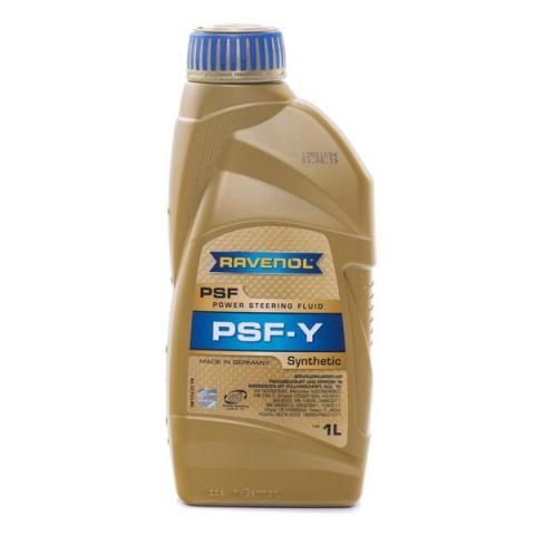 Ravenol PSF-Y Fluid 1L.