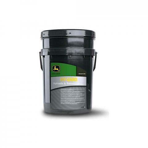 Hydraulický olej John Deere Hy-Gard 20 l