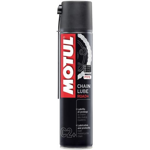 Motul C2+ Chain Lube Road + Pocket  100 ml
